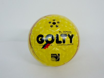 balon golty 2