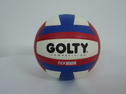 balon golty 3